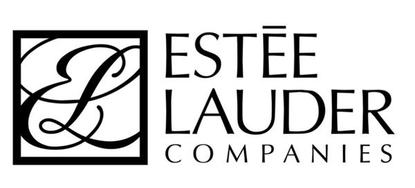 에스티로더 로고에 대한 이미지 검색결과